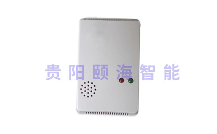PM2.5探測器