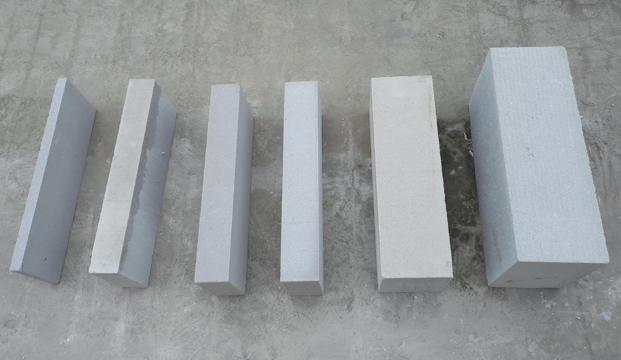 華升陽產品