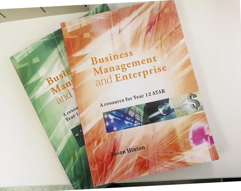 獨家發布 | 直擊2019澳洲高考 第一時間解讀高含金量BME商管真題