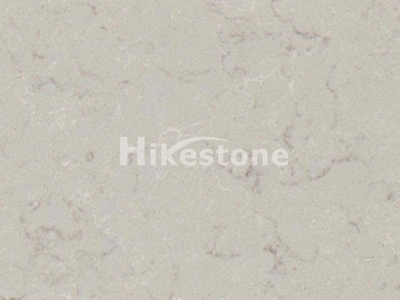HK198 Shell Stone