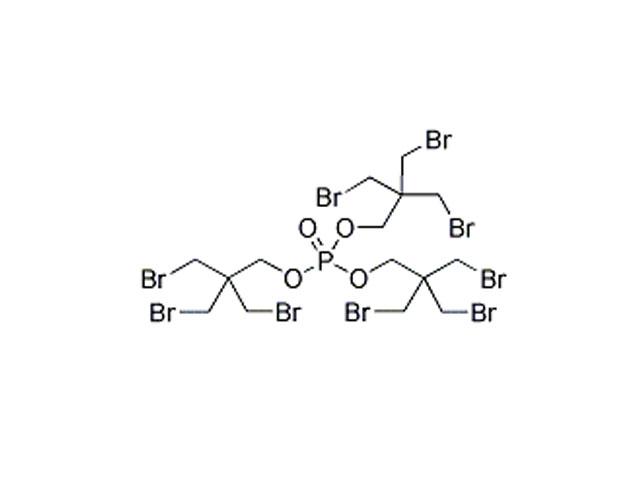 三溴磷酸酯
