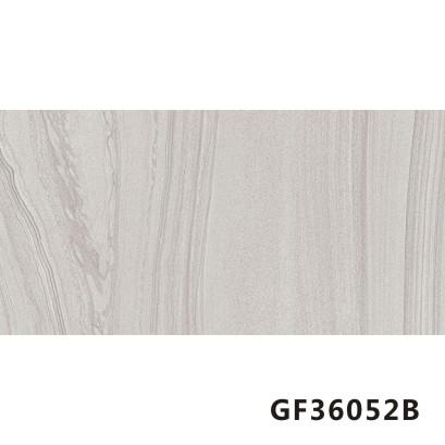 砂巖灰(GF36052AB)