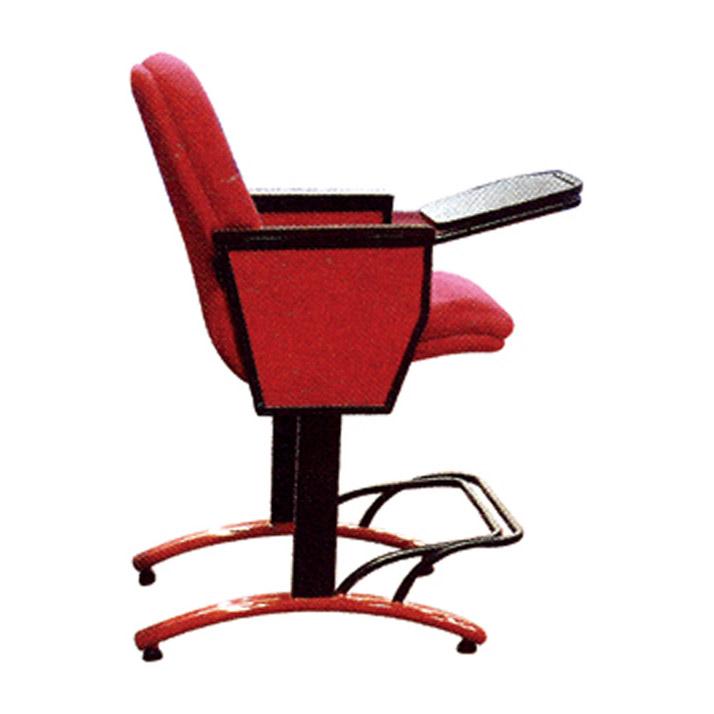 HQ-4005 乒乓球裁判椅