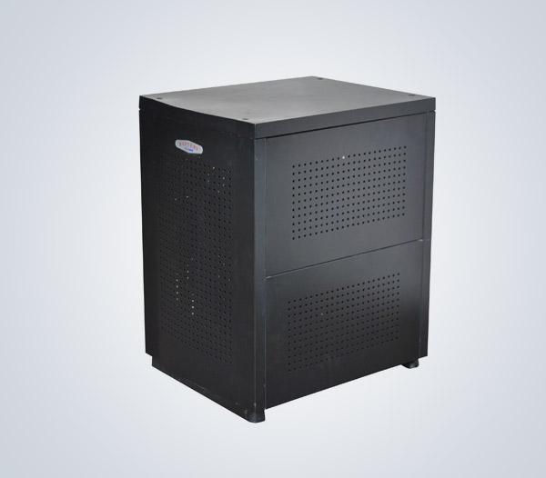 A-A04新款電池柜
