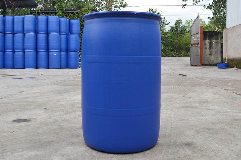 200闭口塑料桶