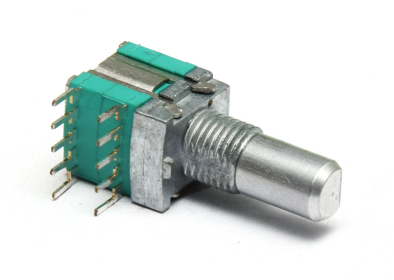 10mm band switch