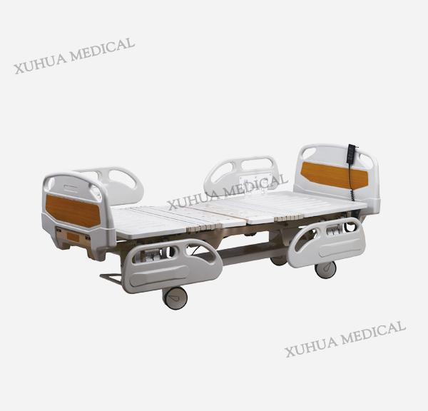 XHD-2 Electric Hospital Bed C