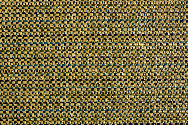 Viva - IMO Panel, Wallcoverings, upholstery_VF-2492F