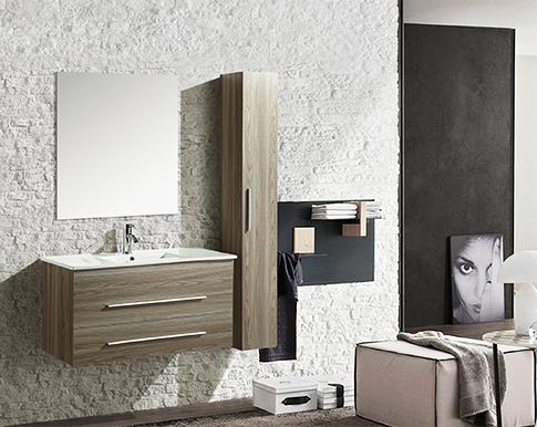 卫浴洁具质量提升市场行业更加规范