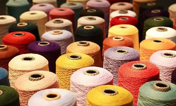 Pakistani cotton yarn export prices are stable, strong demand in China