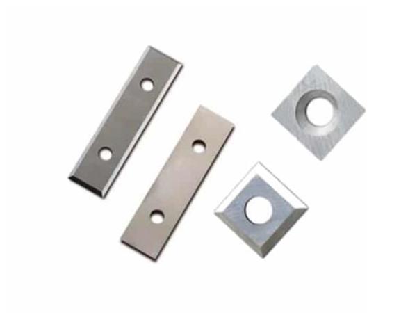 整體硬質合金木工可轉位刀和刨刀片