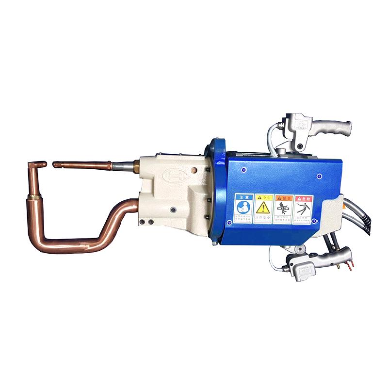 DN2 系列聯體懸掛式點焊機