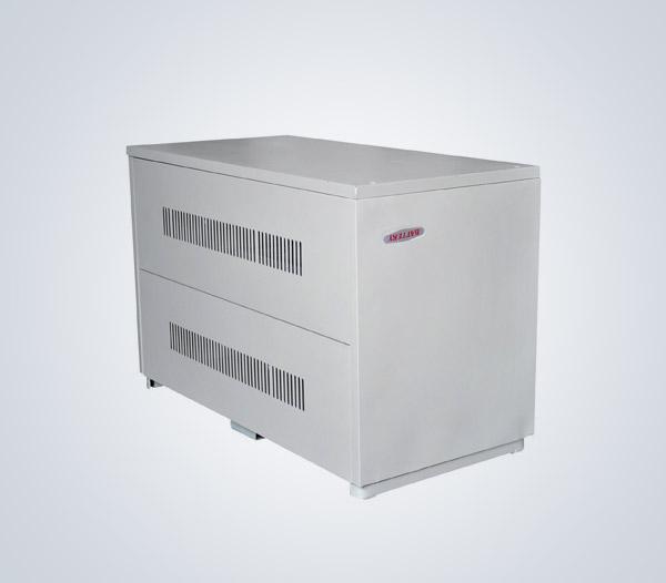 A-10電池箱