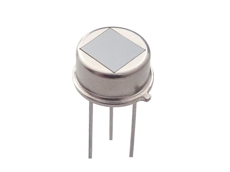 F360A熱釋電紅外傳感器