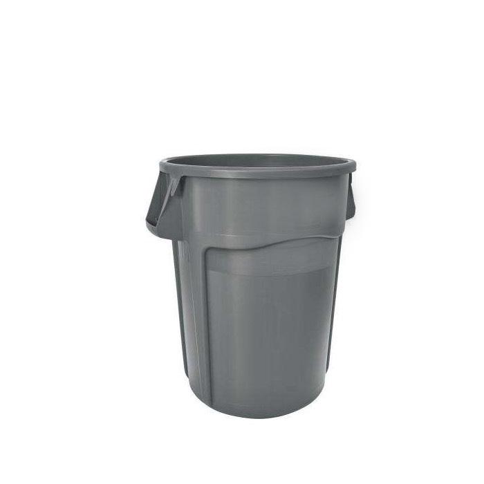 環保垃圾桶3