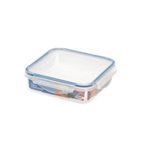 正方形保鲜盒500ml