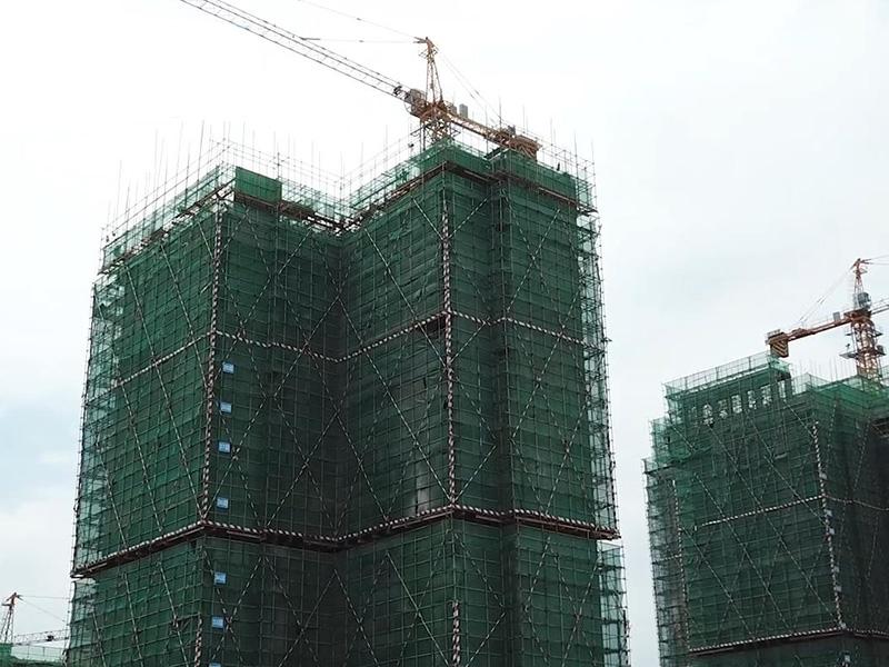 貴陽國際金融中心C區