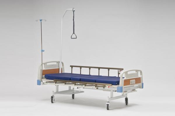 邁動醫療智能床墊系統引領智慧居家養老新風尚