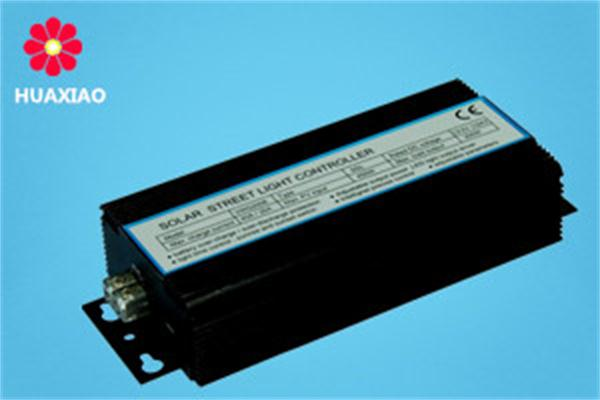 MPPT Solar Street Light Charge Controller