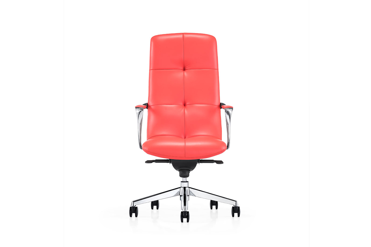 HY-4002經理椅