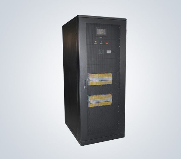 電源列頭柜(帶熱插拔)HL-A012