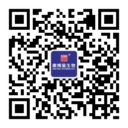 北京奧博星生物技術有限責任公司