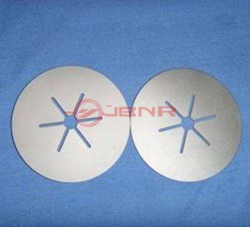 Molybdenum/ Moly/ Mo disc/square