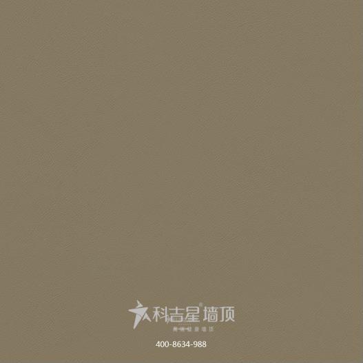 中科元木集成墻板卡布基諾皮紋