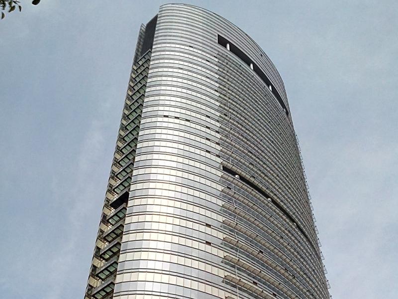 武漢廣電中心