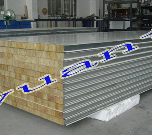 YT800000330 净化彩钢板系列
