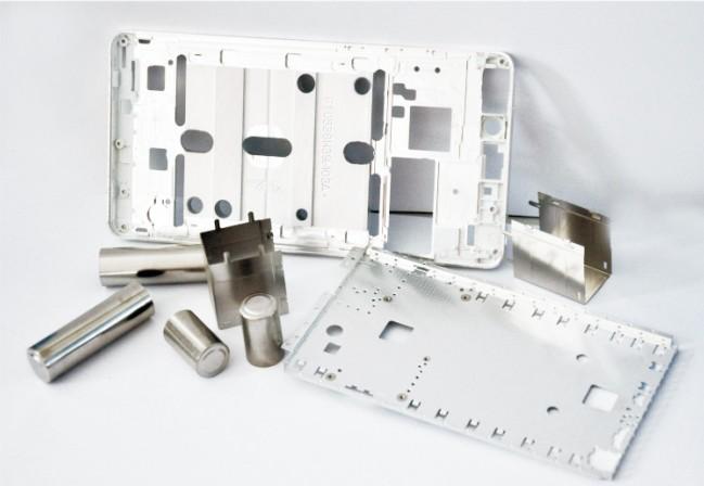 RSB-102E精密金属清洗剂