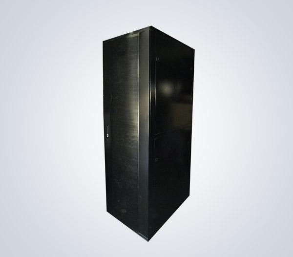 HL-C3000系列服務器機柜 服務器機箱