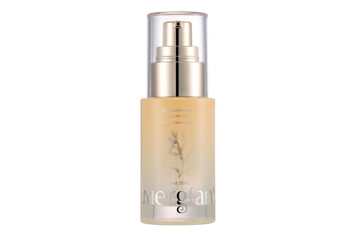 化妆品包装_香水瓶玻璃瓶滚珠型和喷雾型的对比