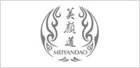 MEIYANDAO