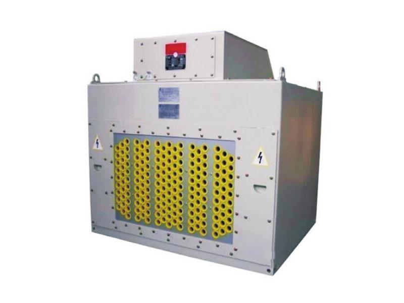 辅助变压器柜(含变压器)