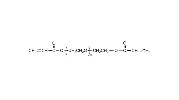 PEG (Acrylate)2