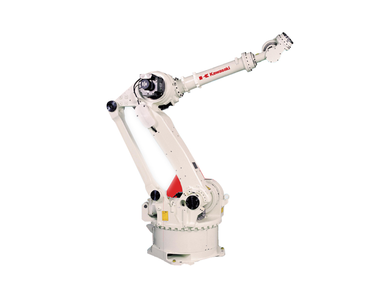 大型通用机器人