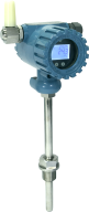 WP-304 series wireless intelligent temperature transmitter