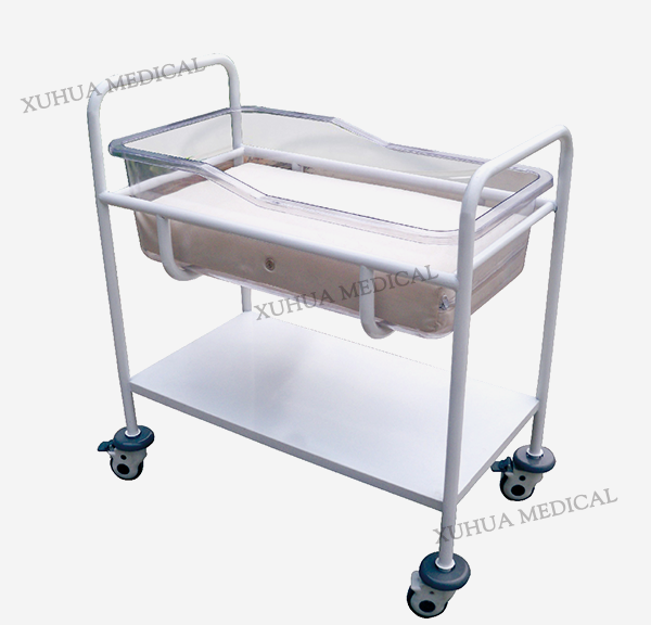XHE20D Hospital Products/Infant Bed