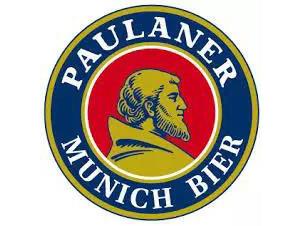 20個最佳德國啤酒品牌,你喝過幾個?