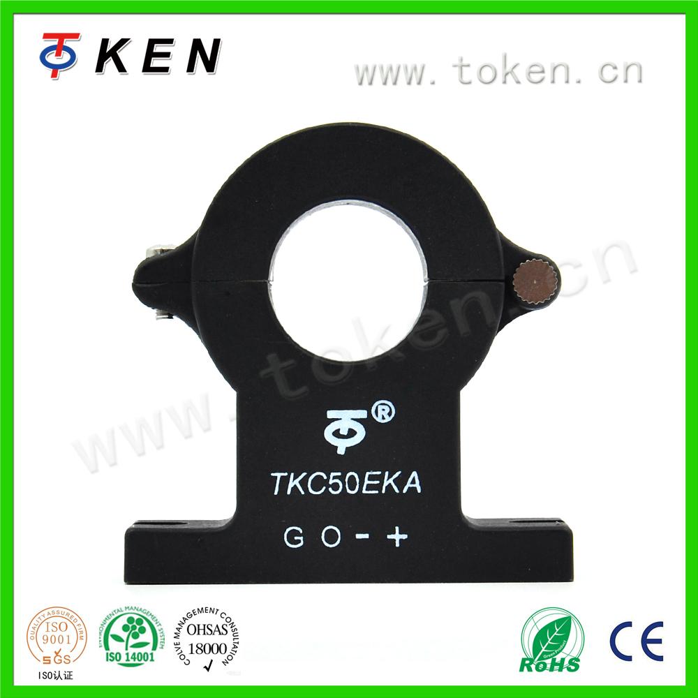 TKC-EKA