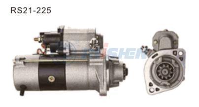 RS21-225