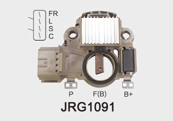 JRG1091