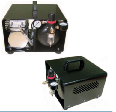 低壓無油空壓機LP108DB/SPECIAL