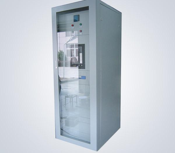 【匯利電器】?。眨校与姵亻_關柜 HL-A126