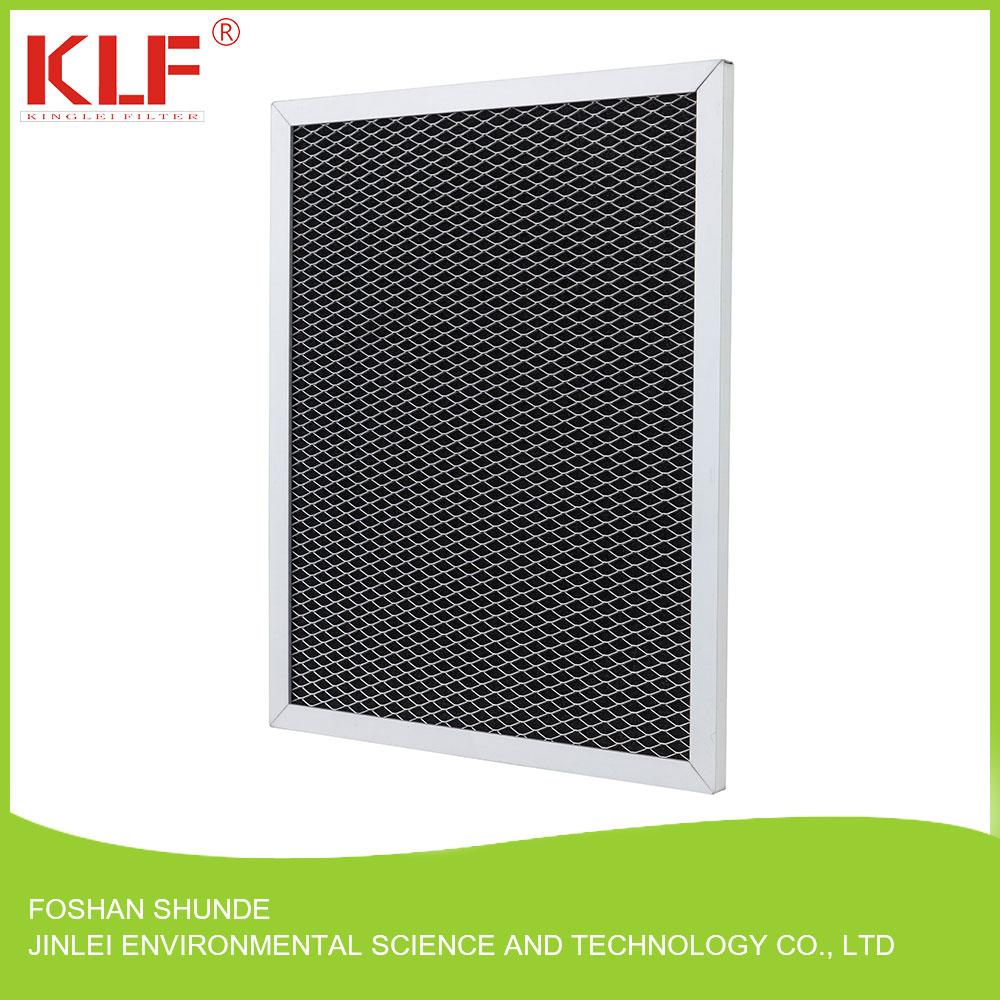 KLF-F001