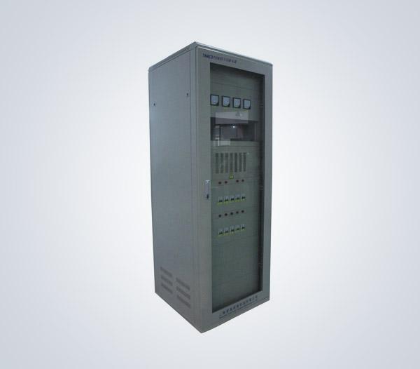 一體化UPS電源柜HL-A030