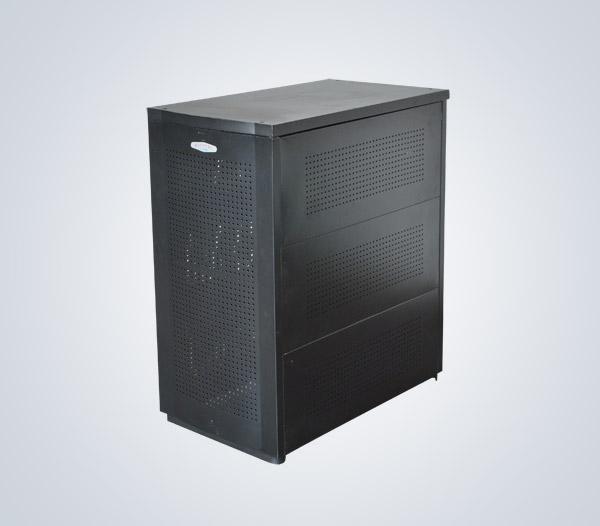A-A12新款電池箱