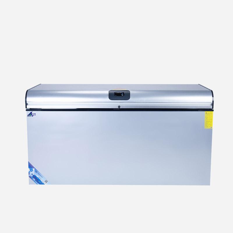 商用家用超低溫400L  -60℃
