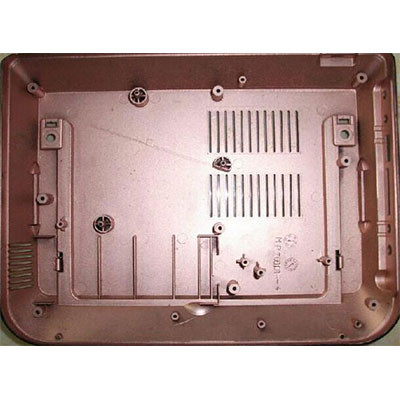 DB-10L導電漆系列
